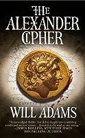 The Alexander Cipher