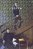 Soffa [CZ] No. 21 2017 (単号)