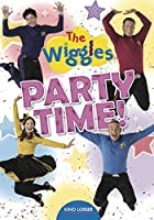 Party Time [DVD]