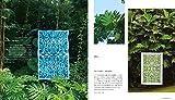 ハワイに暮らすキルト デザイナーズキルトの世界 画像