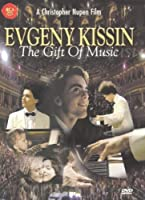 Gift of Music, the [DVD] [Import]