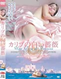 カリブの白い薔薇[DVD]