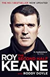 「The Second Half (English Edition)」販売ページヘ