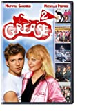Grease 2 [DVD] [Import]