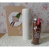 イニックコーヒー &サーモボトルセット INIC coffee