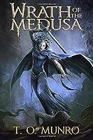 Wrath of the Medusa