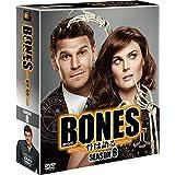 BONES ―骨は語る― シーズン8 (SEASONSコンパクト・ボックス) [DVD]