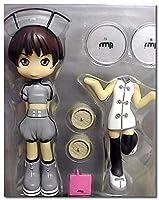 [ Pinky : ST ] Spreads inter-changeable Japanese Dolls–Nazuna