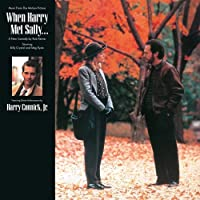 Ost: When Harry Met Sally [12 inch Analog]