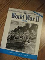 World War II - Pacific (Eye on History)