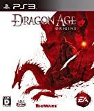 「Dragon Age Origins」の画像