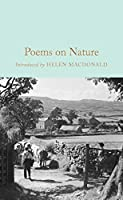 Poems on Nature (Poems for Every Occasion)