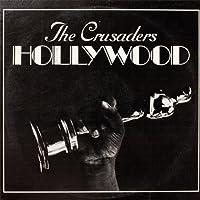Hollywood by CRUSADERS (2014-10-22)