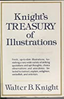 Treasury of Illustrations