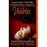 Forbidden Nights with a Vampire: 7