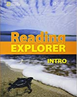 Reading Explorer Intro : Student Book (160 pp) Text Only