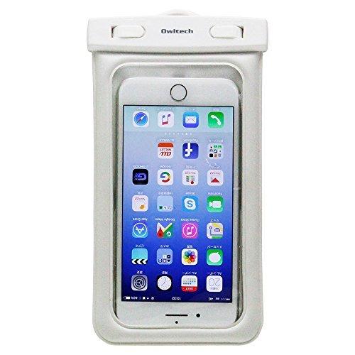 オウルテック iPhone 7/7Plusホームボタン対応 ...