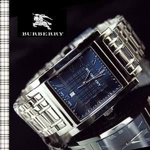 バーバリー 腕時計 BU1551