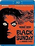 Black Sunday / [Blu-ray]