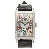 brand new 794de 4d504 文字盤が個性的!フランク・ミュラーの腕時計おすすめランキング ...