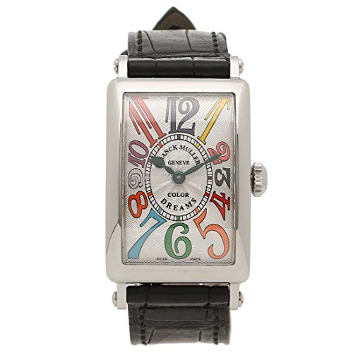 フランクミュラー 時計 FRANCK MULLER 902Q...