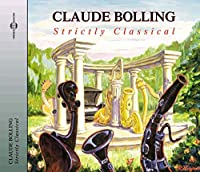 Strictly Classical