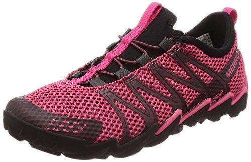 [해외][메렐] 워터 슈즈 테 렉스 여성/[Merrell] Water shoes Teletrees women`s