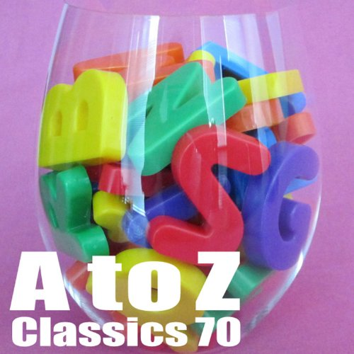 A to Z クラシック 70