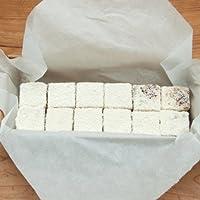 朝ごはんチーズケーキ 箱入り 個包装なし 12個入り