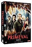 Primeval 1 [DVD] [Import]