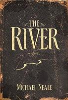 The River (Thorndike Press Large Print Basic)