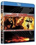 M:I トリロジーBOX [Blu-ray]