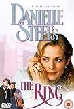 Danielle Steel's The Ring [DVD] by Nastassja Kinski