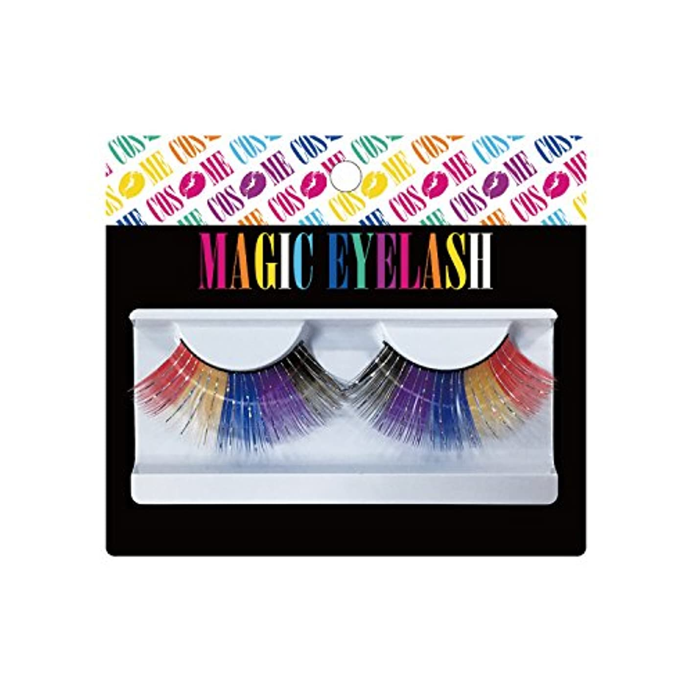 放映本物の秋ピュア つけまつげ MAGIC EYELASH マジック アイラッシュ #29