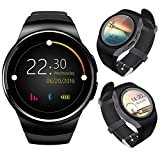 Best inDigi Smartwatches - Android and iPhone Compatible SmartWatch & Phone Review