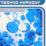 Techno Harmony