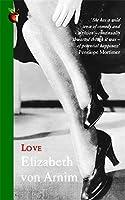 Love: A Virago Modern Classic (Virago Modern Classics)