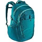 パタゴニア パタゴニアWomens Paxat Pack 30l ブルー