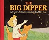 The Big Dipper Grade 1, Level Library: Harcourt School Publishers Collections