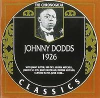 Jazz Classics 1926