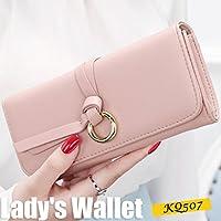 4260eee76c79 Amazon.co.jp: 財布 - レディースバッグ・財布: シューズ&バッグ