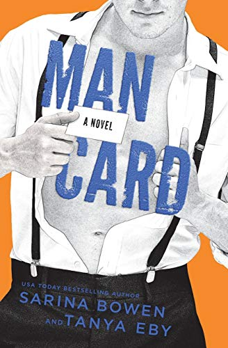 Download Man Card 1942444524