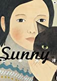 Sunny(6) (IKKI COMIX)