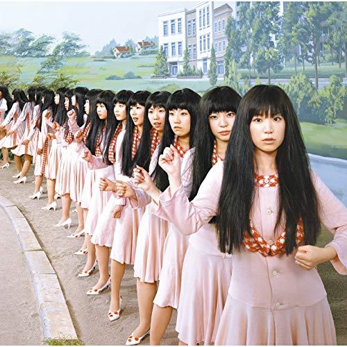 YUKI【センチメンタルジャーニー】歌詞を徹底解釈!逆さまの「愛してる」って?二度とない青春を覗こうの画像