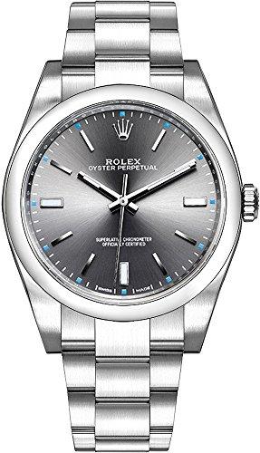 [ロレックス]ROLEX 腕時計 オイスター パーペチュアル...