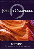 Joseph Campbell: Mythos 1 [DVD] [Import]