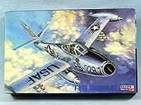 F-84G サンダージェット