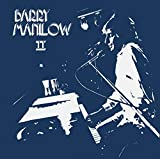 Barry Manilow 2 (Exp)