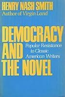 Democracy and the Novel