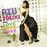 WONDERLAND feat. ライムライト / AZU
